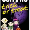 Leading Lockmiths, london. Advice on staying safe for Halloween.
