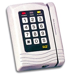 Leading Locksmiths, London can supply and install any Access Control System